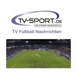 Alle Fußball Live-Übertragungen des Tages: Freitag, 04.10.2019