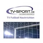Fußball Live-Übertragungen: Montag, 28.10.2019