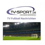 Alle Fußball Live-Übertragungen des Tages: Freitag, 10.08.2018