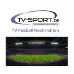 Alle Fußball Live-Übertragungen des Tages: Dienstag, 23.10.2018