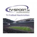 Alle Fußball Live-Übertragungen des Tages: Samstag, 10.08.2019