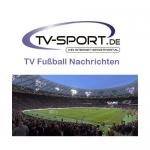 Alle Fußball Live-Übertragungen des Tages: Samstag, 11.08.2018