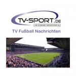 Alle Fußball Live-Übertragungen des Tages: Dienstag, 14.08.2018