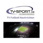 Alle Fußball Live-Übertragungen des Tages: Samstag, 22.09.2018