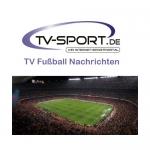 Alle Fußball Live-Übertragungen des Tages: Dienstag, 12.02.2019