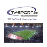 Alle Fußball Live-Übertragungen des Tages: Mittwoch, 15.08.2018