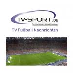 Alle Fußball Live-Übertragungen des Tages: Freitag, 02.11.2018