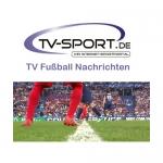 Alle Fußball Live-Übertragungen des Tages: Freitag, 21.06.2019