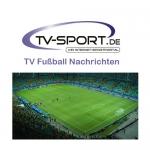 Alle Fußball Live-Übertragungen des Tages: Sonntag, 14.07.2019