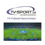Alle Fußball Live-Übertragungen des Tages: Donnerstag, 04.07.2019
