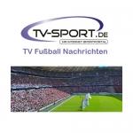 Alle Fußball Live-Übertragungen des Tages: Freitag, 19.07.2019