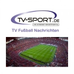 Alle Fußball Live-Übertragungen des Tages: Montag, 02.09.2019