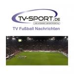 Alle Fußball Live-Übertragungen des Tages: Samstag, 16.03.2019