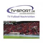 Alle Fußball Live-Übertragungen des Tages: Freitag, 23.11.2018