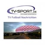Alle Fußball Live-Übertragungen des Tages: Samstag, 26.10.2019