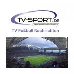 Alle Fußball Live-Übertragungen des Tages: Mittwoch, 23.10.2019