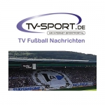 Alle Fußball Live-Übertragungen des Tages: Montag, 29.07.2019