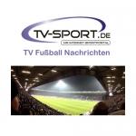 Fußball Live-Übertragungen: Dienstag, 29.10.2019