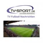 Alle Fußball Live-Übertragungen des Tages: Sonntag, 17.02.2019