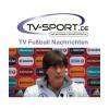 LIVE im TV: Fußball-WM-Qualifikation 2018, Gruppe C, Aserbaidschan – Deutschland