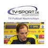 LIVE im TV: Sportfreunde Lotte – Borussia Dortmund, DFB-Pokal Viertelfinale (Nachholspiel)