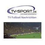 Fußball Live-Übertragungen: Mittwoch, 30.10.2019