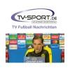LIVE im TV: Borussia Dortmund – AS Monaco, Champions League, Viertelfinale Hinspiel (Mittwoch 18.45 Uhr)