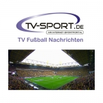 Alle Fußball Live-Übertragungen des Tages: Samstag, 19.10.2019