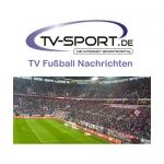 Alle Fußball Live-Übertragungen des Tages: Freitag, 13.09.2019