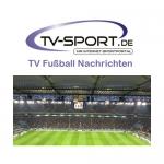 Alle Fußball Live-Übertragungen des Tages: Freitag, 19.10.2018