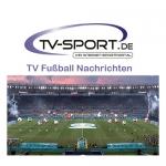 EURO 2020 bei Magenta TV: Über 9 Stunden LIVE Fußball mit Wales – Schweiz, Dänemark – Finnland und Belgien – Russland