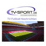 Fußball EURO 2020: Sonntag, 13.06.2021 LIVE bei Magenta TV – Österreich startet ins Turnier