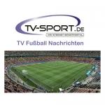 Österreich, England und die Niederlande starten mit Sieg in die EURO 2020