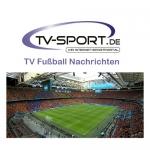 EM 2020 am Montag LIVE auf Magenta TV: Schottland gegen Tschechien, Polen trifft auf die Slowakei und Spanien empfängt Schweden.