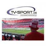 EURO2020-Finale live bei MagentaTV: Italien gegen England ab 19.30 Uhr