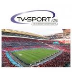 Fußball EM 2020: Achtelfinal Schlager England vs. Deutschland heute live bei Magenta TV