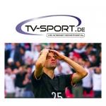 DFB Team verabschiedet sich mit 0:2 Niederlage gegen England von der Euro 2020