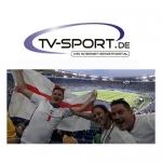 Euro 2020: England gegen Dänemark heute live ab 20 Uhr auf Magenta TV