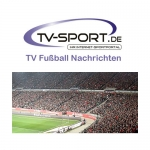 Fußball Live-Übertragungen: Freitag, 01.11.2019