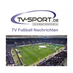 Alle Fußball Live-Übertragungen des Tages: Sonntag, 15.09.2019