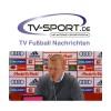 LIVE im TV: FC Ingolstadt 04 – SV Darmstadt 98, 28. Spieltag, 1. Bundesliga