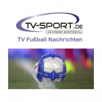 Fußball Live-Übertragungen: Donnerstag, 31.10.2019