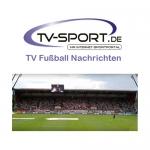 Alle Fußball Live-Übertragungen des Tages: Samstag, 04.08.2018