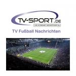 Alle Fußball Live-Übertragungen des Tages: Dienstag, 22.10.2019