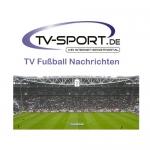 Alle Fußball Live-Übertragungen des Tages: Montag, 21.01.2019