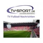 Alle Fußball Live-Übertragungen des Tages: Freitag, 05.04.2019