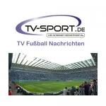 Alle Fußball Live-Übertragungen des Tages: Samstag, 31.08.2019