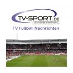 Alle Fußball Live-Übertragungen des Tages: Sonntag, 20.01.2019