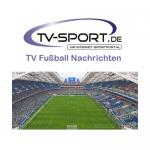 Alle Fußball Live-Übertragungen des Tages: Donnerstag, 14.06.2018