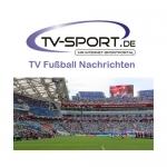 Alle Fußball Live-Übertragungen des Tages: Freitag, 15.06.2018